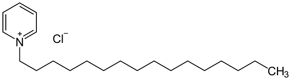1280px-Cetylpyridiniumchlorid.svg.png