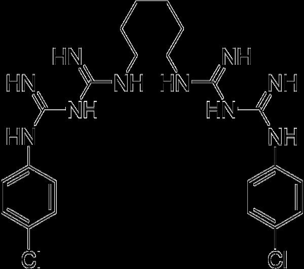 1024px-Chlorhexidine.png