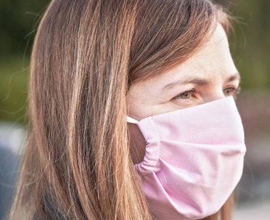face-masking-765x310.jpg