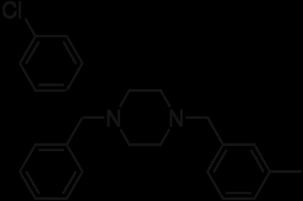 1920px-Meclizine.svg.png