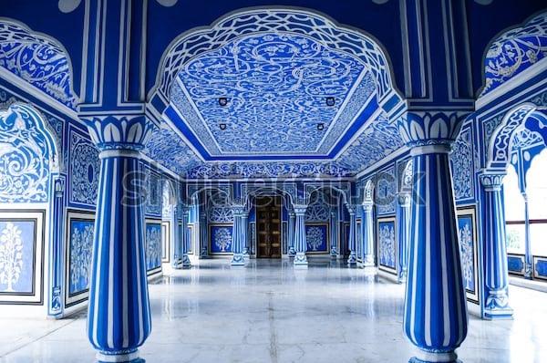 jaipur-rajasthan-india-september-11-600w-1349155349.jpg