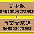 71j9Yq-aFJL._AC_SL1500_.jpg