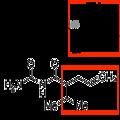 1036px-Bromisoval_Structural_Formulae_V.1.svg.png