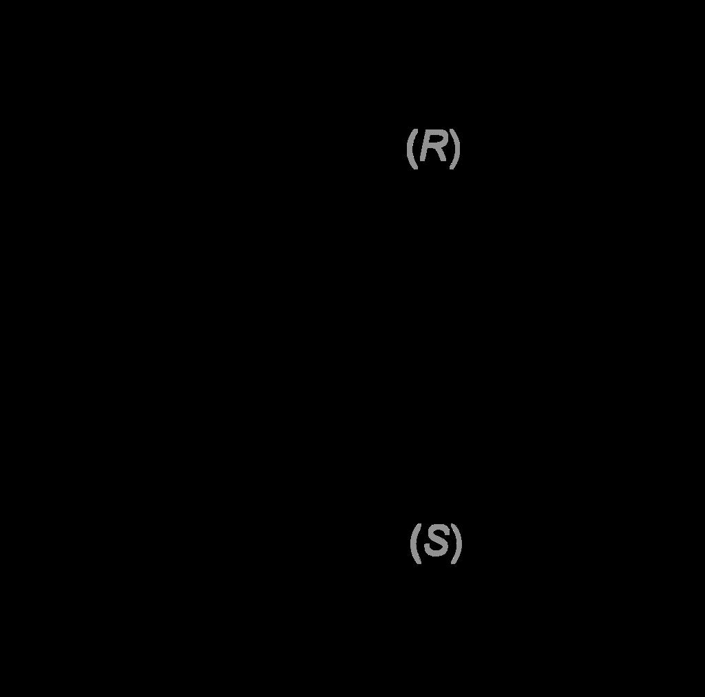 1036px-Bromisoval_Structural_Formulae_V.1.svg 2.png