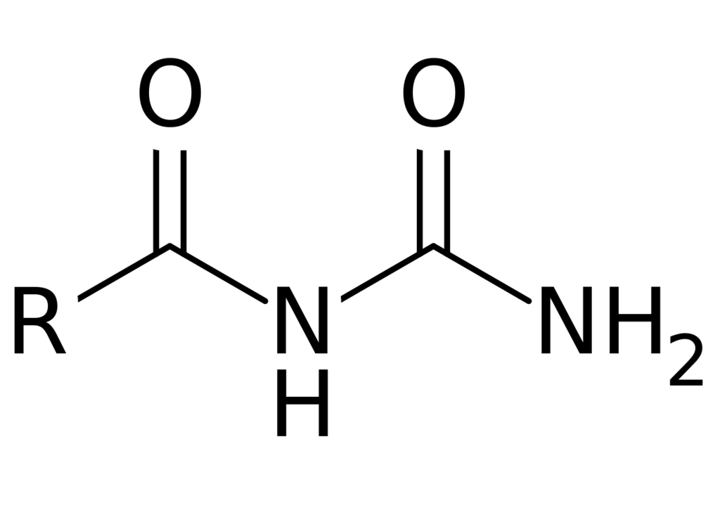 1280px-Acylurea.svg.png