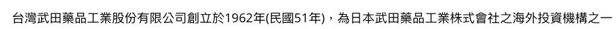 截圖 2021-02-14 14.41.04.png