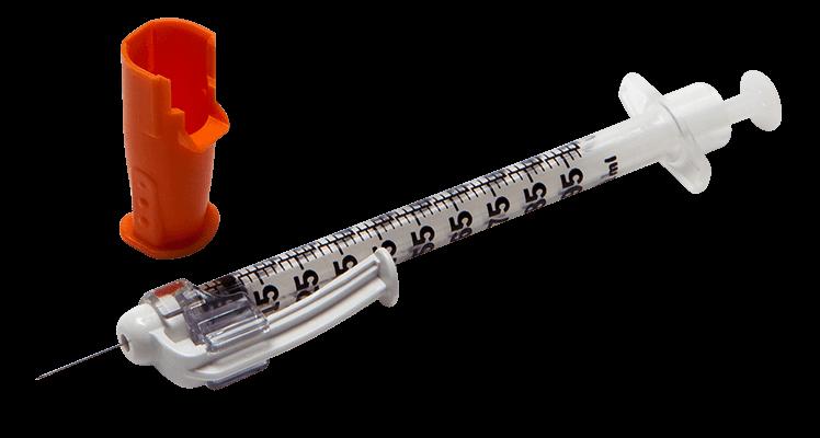safetyglide-syringes_RC_DC_IN_0616-023.png
