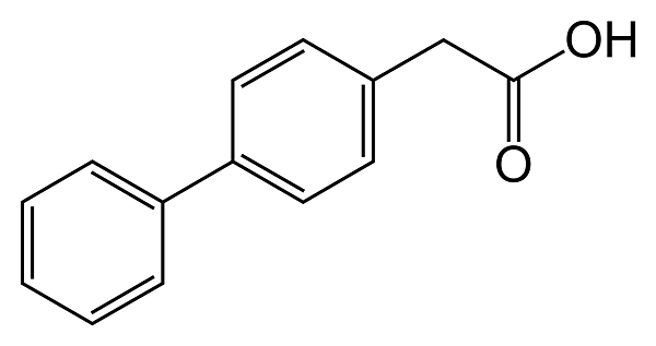 1280px-Felbinac.svg.png