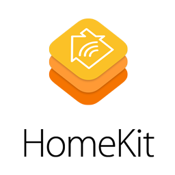 homekit_logo.png