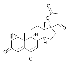 217px-Cyproterone_acetate.svg.png