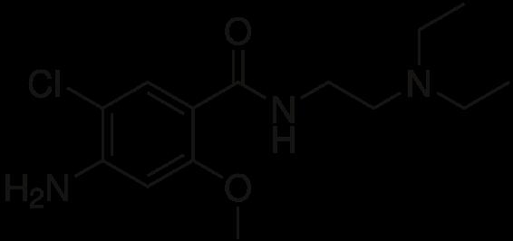 566px-Metoclopramide.svg.png