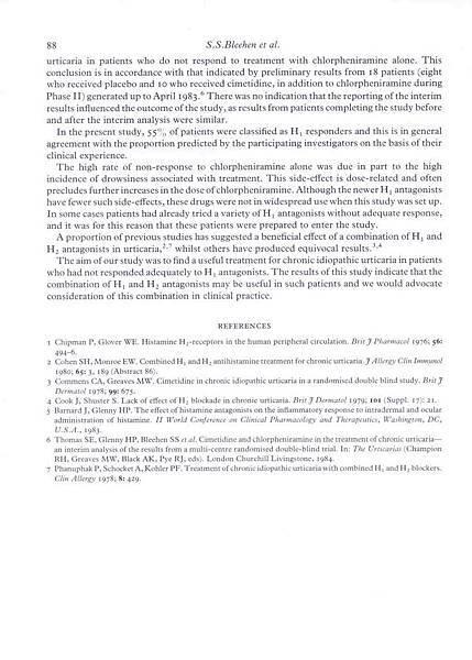 Cimetidine-05.jpg