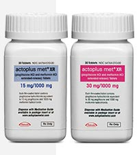actoplus-met-xr_15mg_30mg_107674_107675.jpg