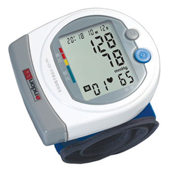 全自动手腕式电子血压计(KD-791).jpg