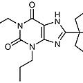Rolofylline2.jpg