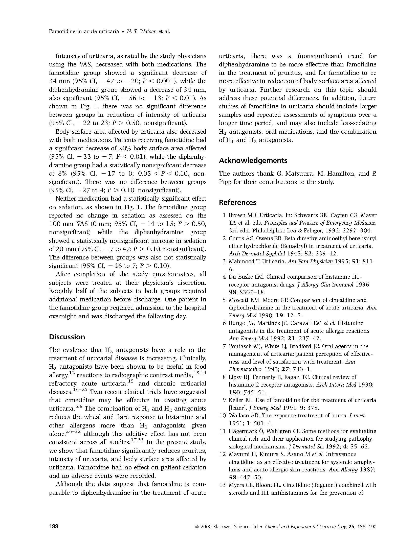 Famotidine in the treatment of acute urticaria_頁面_3.jpg