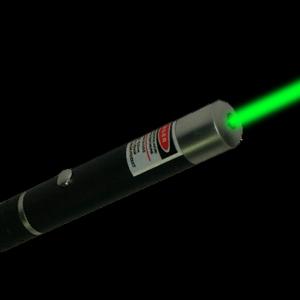 綠光雷射筆.jpg