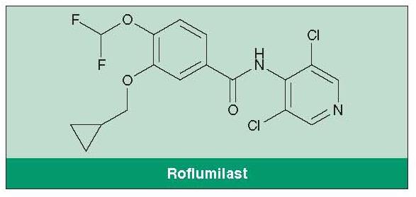 Roflumilast__In_Chronic_Obstructive_Pulmonary.9_頁面_02.jpg