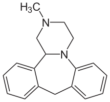 225px-Mianserin.svg.png
