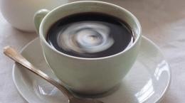 coffee20050225.jpg