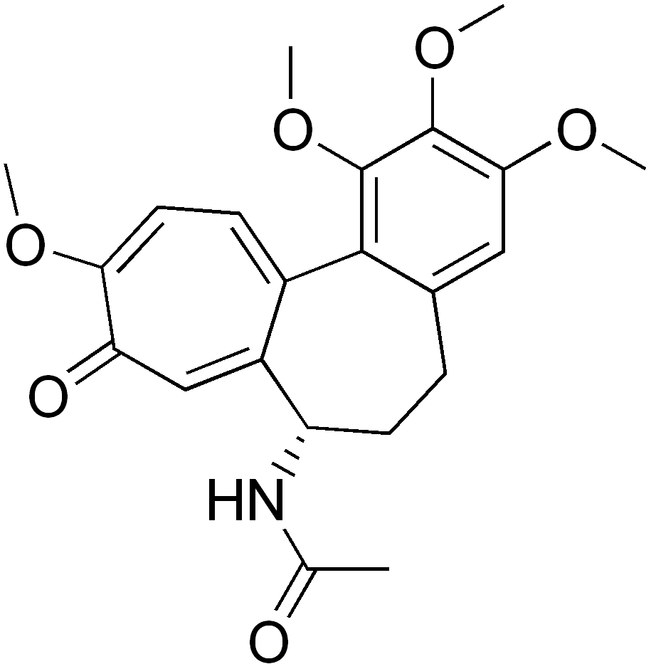 Colchicine_structure.png