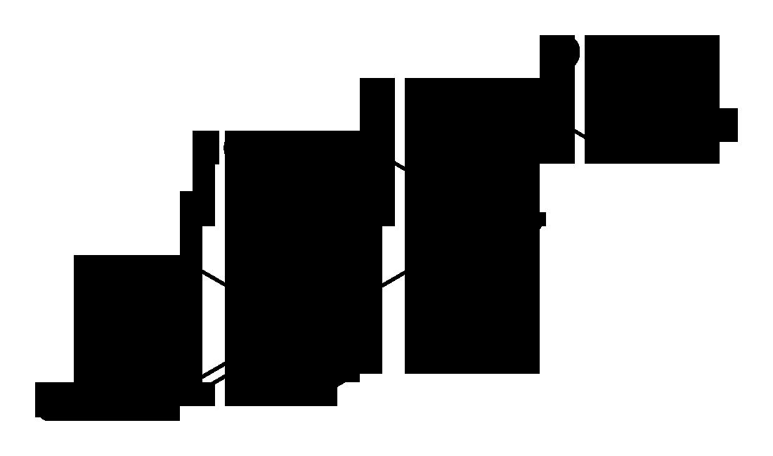 Prednisolone-2D-skeletal.png