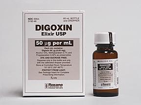 digoxin.jpg