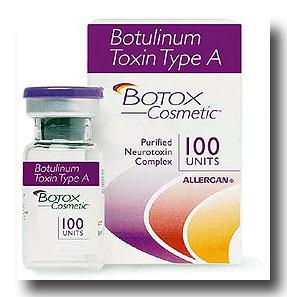Botox-Cosmetic-Type-A.jpg