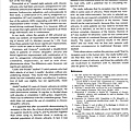H2 blockers in chronic urticaria_頁面_2.jpg