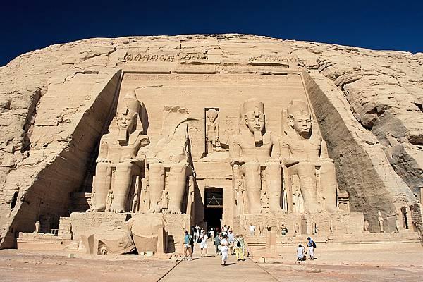 60 Abu_Simbel,_Ramesses_Temple.jpg