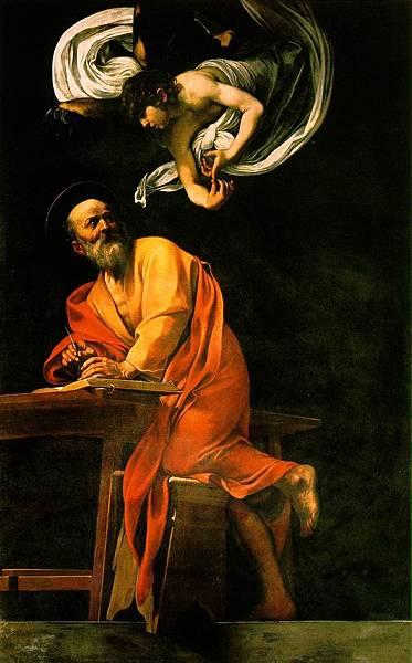The_Inspiration_of_Saint_Matthew_by_Caravaggio.jpg