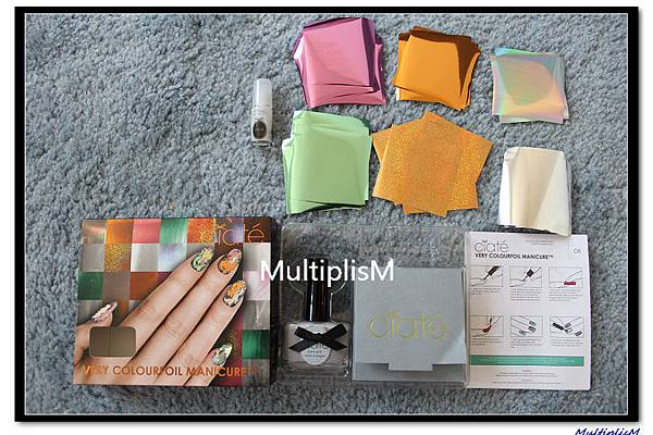 all item.jpg