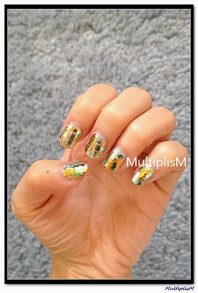 ciate Very Colourfoil Manicure 1.jpg