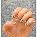 ciate Very Colourfoil Manicure 1.jpg