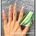 ciate Very Colourfoil Manicure 2.jpg