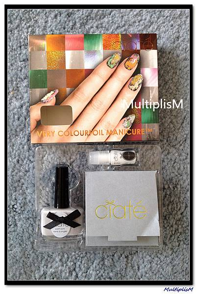 ciate Very Colourfoil Manicure set.jpg