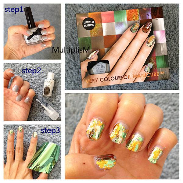 ciate Very Colourfoil Manicure step.jpg