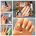 ciate Very Colourfoil Manicure step.jpg