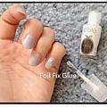ciate Very Colourfoil Manicure step2.jpg