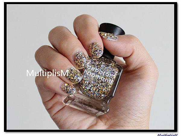 lippmann jewel heist collection glitter and be gay2.jpg