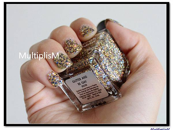 lippmann jewel heist collection glitter and be gay3.jpg