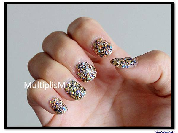 lippmann jewel heist collection glitter and be gay4.jpg