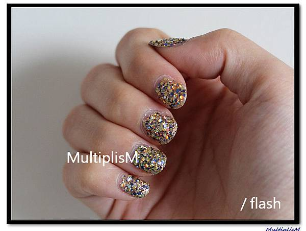 lippmann jewel heist collection glitter and be gay6.jpg