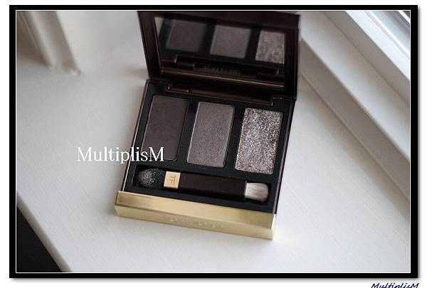 tom ford she wolf eyeshadow.jpg