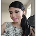 tom ford she wolf makeup 2-2.jpg