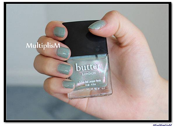 butter london two fingered salute.jpg