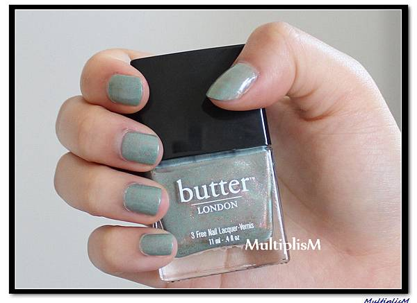 butter london two fingered salute2.jpg