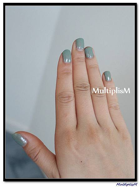 butter london two fingered salute4.jpg