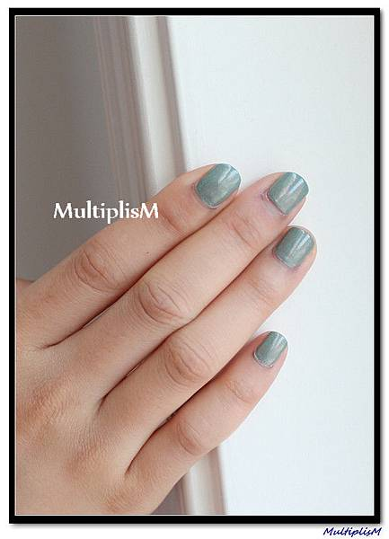 butter london two fingered salute5.jpg