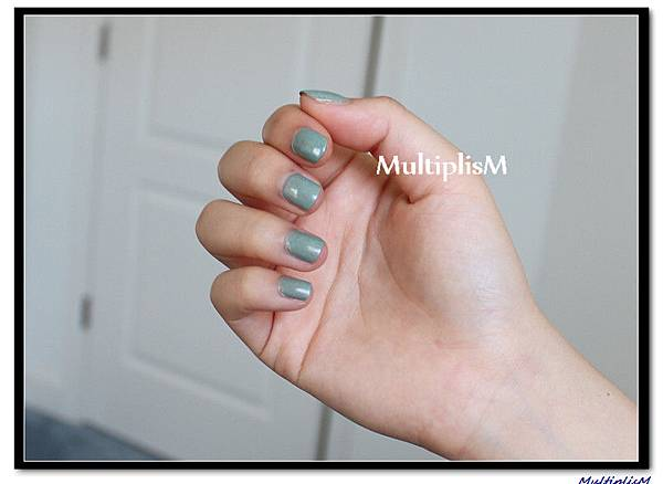 butter london two fingered salute6.jpg